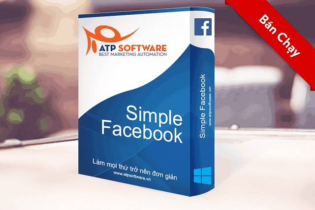 Check mail ẩn Facebook bằng công cụ Simple Facebook UID
